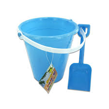 wholesale sand pail u0026 shovel bulk buys homeware wholesale