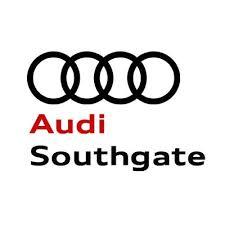 southgate audi service southgate audi southgateaudi