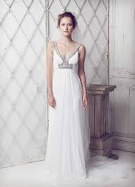 wedding dress shops in raleigh nc bridal gowns wedding dresses shops raleigh cary nc wedding dress