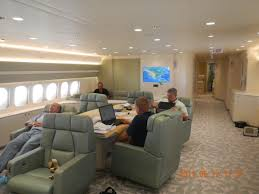 Air Force One Interior Trump Air Force One U2013 Aerospace Experts