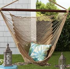 25 fun cocoon swing chairs designing idea