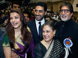 Jaya Bachchan Hot Pics - happy birthday jaya bachchan photo8 india today