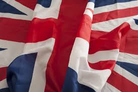 Flag Of The Uk The Case For The United Kingdom Trg