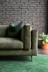 canap calligaris calligaris danny sofa available in leather and fabric 沙发