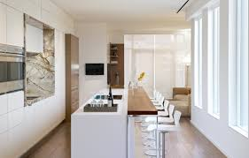 kitchen design york bar l shaped kitchen design with island and white cabinets feat
