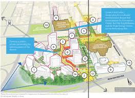 Raleigh Greenway Map Dtplan Slide7 Jpg