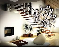 Wohnzimmer Lampen Ideen Modernen Luxus Lampen Moderne Ideen Lampen Ideen