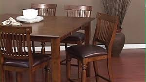 dining sets and costco on pinterest universal furniture 5 piece