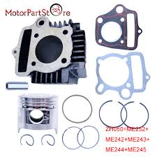 compare prices on kits engine online shopping buy low price kits