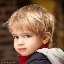 3year old straight fine haircut 21 awesome and trendy haircuts for little boys styleoholic