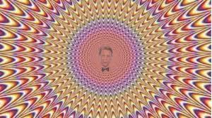 test pattern media scientology media productions test pattern 8 otviiiisgrrr8