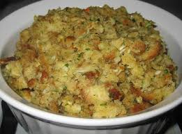 my s thanksgiving recipe just a pinch
