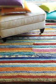 How To Make An Area Rug Out Of Carpet How To Make An Area Rug Out Of Remnant Carpet Cheap Or Free