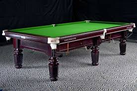 room needed for pool table chinese 8 ball pool tables home leisure direct