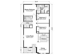 floor plans search palm harbor homes 5 bedroom double wide floor