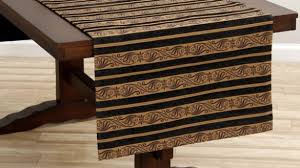 extra wide table runners wide table runners brilliant awesome runner hi res wallpaper