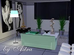 my sims 3 blog jun 9 2010