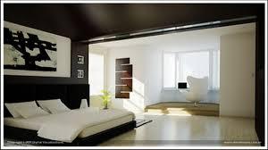 Coolest Bedroom Interior Design Tips H For Home Interior Design - Interior design bedroom tips