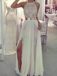 white prom dresses cheap ivory prom dresses uk online uk