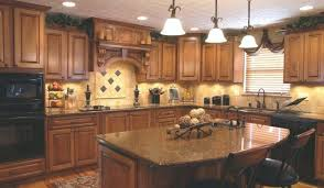 how to clean wood veneer kitchen cabinets clean wood kitchen cabinets ilet srage clean wood veneer kitchen