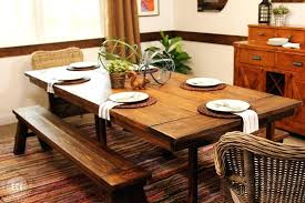 rustic centerpieces for dining room tables rustic dining table centerpieces enchanting rustic dining table