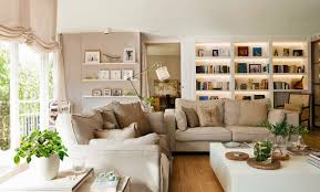 warm cozy living room colors paint ideas and color inspiration