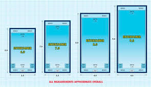 swimming pool sizes small size swimming pool dimensions american hwy