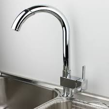 kitchen faucet is leaking beautiful kitchen faucet leaking layout kitchen gallery image