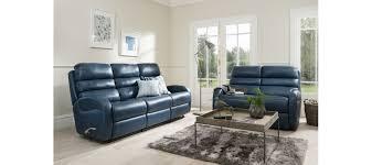 Ramsdens Home Interiors Sofas Chairs La Z Boy Sofas Ramsdens Home Interiors