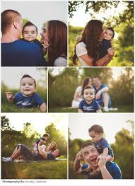 237 best family photography images on family