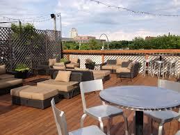 rooftop deck design flooring ideas 26 rooftop deck flooring rooftop deck design and