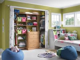 Organizing Ideas For Small Bedroom Home Design 87 Charming Small Bedroom Closet Ideass