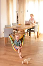 Swing Indoor Chair Make Your Own Playground In Your Home With Indoor Swing