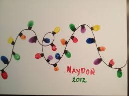 164 best finger paint ideas images on pinterest diy handprint