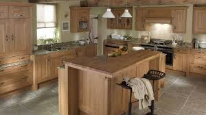 alarming design kitchen unit doors for sale graceful kitchen