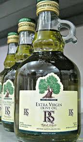 Minyak Zaitun Termurah daftar harga minyak zaitun di apotik kimia farma mei 2018 termurah