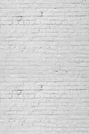 white photography backdrop br19 white brick wall by photography backdrops uk sustainable pals