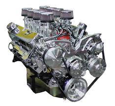 ford truck crate motors ford engines proformance unlimited