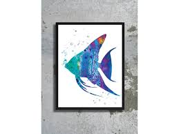 Home Decor For Walls Fish Decor For Walls Image Collections Home Wall Decoration Ideas