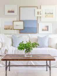 325 best home ideas living room images on pinterest living room