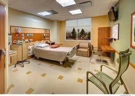 marian regional medical centersanta maria ca brandt design