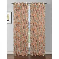 Wide Curtains For Patio Doors by Extra Wide Curtain Panels For Better Luxury Mccurtaincounty