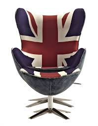 Comfortable Computer Chair by Surprising Funky Computer Chairs 12 For Your Gaming Desk Chair