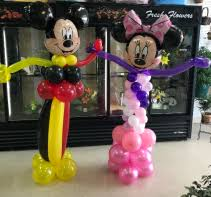 ballon gifts balloon gifts s floral and unique gifts killeen tx