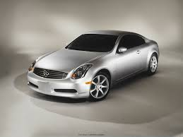 lexus infiniti g35 2003 2007 infiniti g35 coupe sedan light bulb fitment application