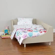 Target Toddler Beds Best 25 Toddler Day Bed Ideas On Pinterest Toddler Bed