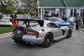 viper convertible with roll cage google search dodge vipers