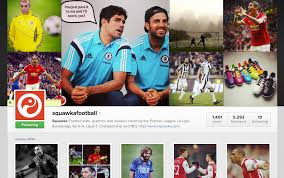 English Premier League Memes - top 10 instagram accounts to follow for soccer world soccer talk