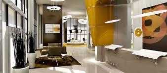 Interior Design Firms San Diego by Best Of Interior Design Companies In Atlanta