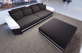 sofa mit led beleuchtung uncategorized kühles mit led beleuchtung ledersofa big